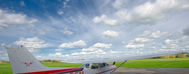 Cessna172Skyhawk